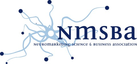 Neuromarketing NSMBA MindMetriks Colombia