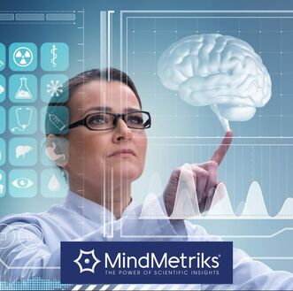Maestria Online en Neuromarketing en Neurocomunicacion y Neuromanagement Mindmetriks
